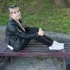 Юлия, 29, г.Орша