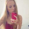 Miss, 22, г.Сосновый Бор