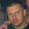 АлексейКатя, 37, г.Москва