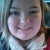 Paige Abrams, 19, г.Ричмонд