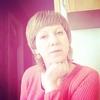 Юлия, 33, г.Чара