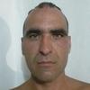 Павел, 41, г.Комсомольск-на-Амуре