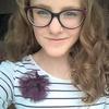 Алина, 16, г.Люберцы