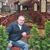 steopa, 36, г.Маневичи