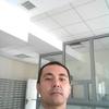 Медет Асанов, 34, г.Актобе (Актюбинск)