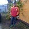 Дмитрий, 48, г.Юбилейный