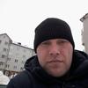 Виктор, 35, г.Дедовск