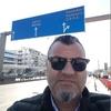 scavo, 39, г.Стамбул