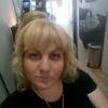 Ирина, 30, г.Nowa Huta