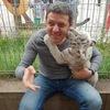 Andrej, 37, г.Рига