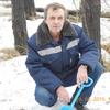 Сергей Накленов, 54, г.Ликино-Дулево