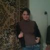 санам, 36, г.Бишкек