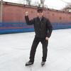 Алексей, 52, г.Сальск