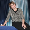 Татьяна, 44, г.Ковдор