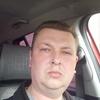 Игорь, 41, г.Орел