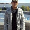 Kadir, 25, г.Шаартуз