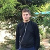 Данил, 16, г.Павлодар