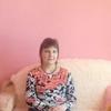 ЛАРИСА, 51, г.Благодарный