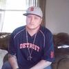 Ricky c, 34, г.Толедо