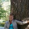 Vera Serogodskaya, 61, г.Нью-Йорк