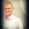 Денис, 26, г.Болотное