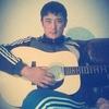 janubek omyrzakov, 23, г.Бишкек
