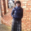 Наталья, 51, г.Столбцы