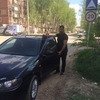 Dima, 29, г.Карабаново
