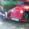 МИХАИЛ, 27, г.Иваново