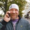 Ivan, 45, г.Хельсинки