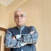 nazim, 55, г.Баку