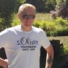 Евгений, 40, г.Neustadt (Hessen)