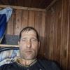 Евгений Федоренко, 41, г.Малоярославец