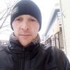 Сергей, 30, г.Кемерово
