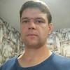 Вячеслав, 37, г.Быхов