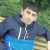 Тимур, 26, г.Хасавюрт