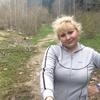 наташа, 43, г.Алматы (Алма-Ата)