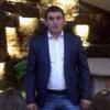 Xaqani, 32, г.Баку