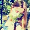 Мария, 21, г.Белокуриха