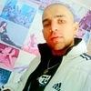 Андрей, 28, г.Опочка