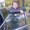 Андрей, 53, г.Конаково