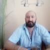 Андрей, 41, г.Россошь