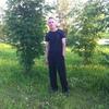 никита гришин, 35, г.Нефтеюганск