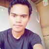 mhadzkie, 24, г.Манила