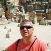 Евгений, 37, г.Рязань