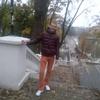 Антон, 31, г.Каменец-Подольский