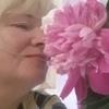 Елена, 52, г.Вильнюс