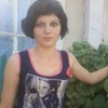 Ксёния, 25, г.Баштанка