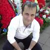 Олег, 41, г.Калуга