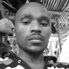 edward, 37, г.Дар-эс-Салам